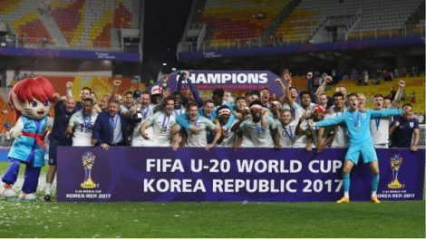 england-under-20-orldcup-winners-2