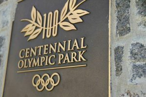 Olympic season games