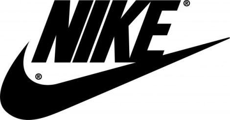 Worlds best sports brand