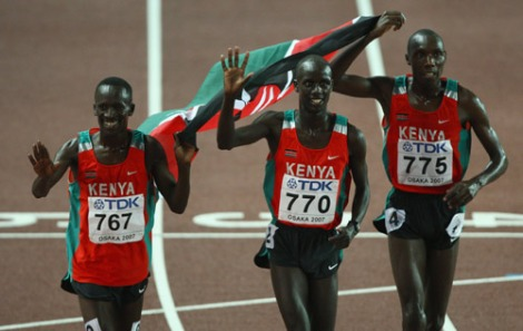 Kenyan-runners.jpg