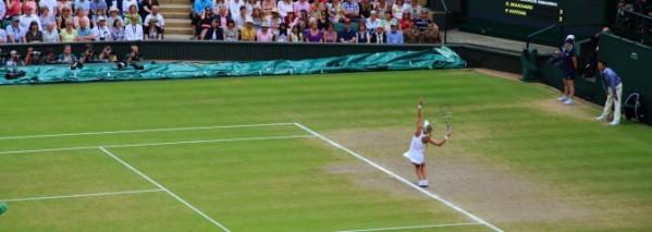 Wimbledon-tennis-women